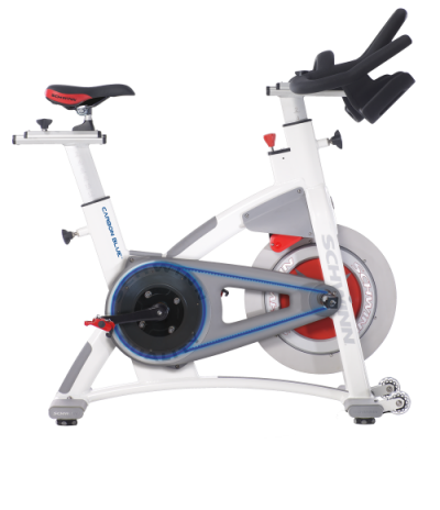 ac performance plus w carbon blue rh support corehandf com Schwinn AC Sport Bike schwinn ac performance plus service manual