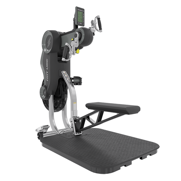 Image result for stairmaster hiit ube